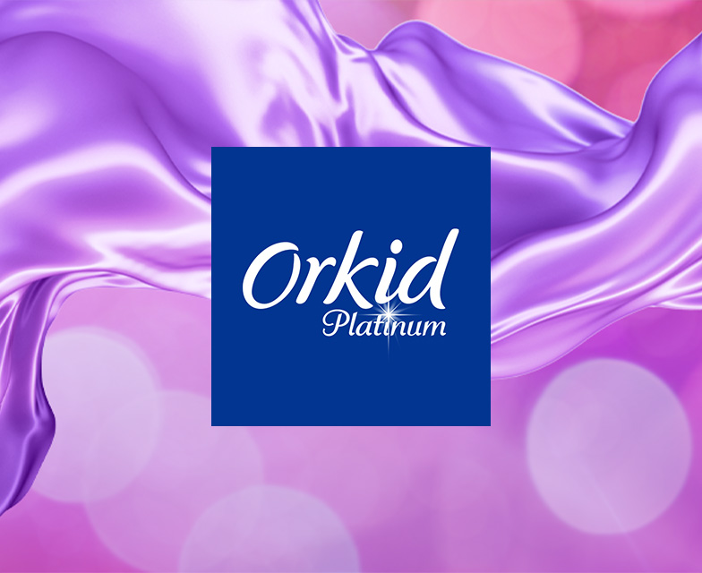 Orkid Platinum - Case Studies